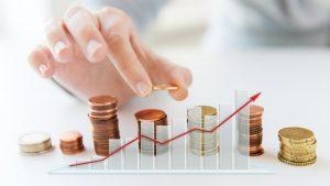 Et usikret lån kan være løsningen på inkassoproblemer.